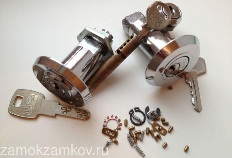 Купить замок masterlock no key